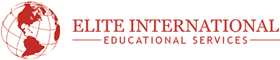 Elite International Educational Services